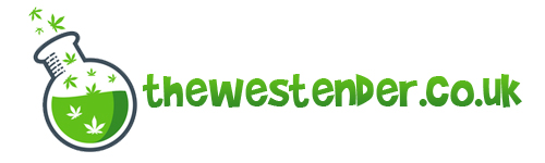 thewestender.co.uk