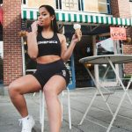 UK-based hedge fund acquires celebrity fashion brand Dimepiece in $50 million deal